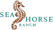 Sea Horse Ranch Logo